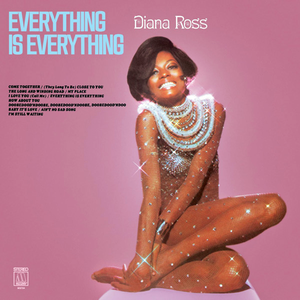 diana-ross everything-is-everything