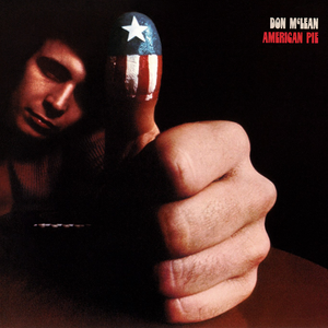 don-mclean american-pie