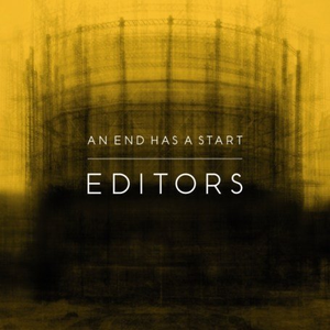 editors an-end-has-a-start