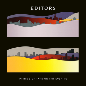 editors in-this-light-and-on-this-evening