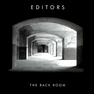 editors the-back-room