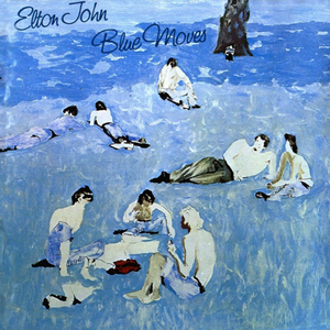 elton-john blue-moves