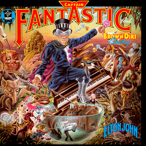 elton-john captain-fantastic-and-the-brown-dirt-cowboy