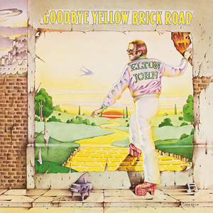 elton-john goodbye-yellow-brick-road