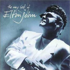 elton-john the-very-best-of-elton-john-disc-1