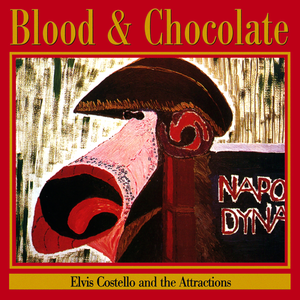 elvis-costello blood-and-chocolate