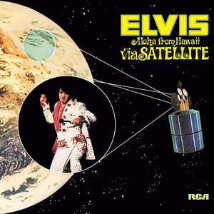 elvis-presley aloha-from-hawaii-via-satellite