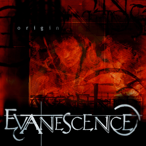 evanescence origin