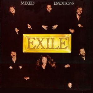 exile mixed-emotions