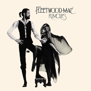 fleetwood-mac rumours