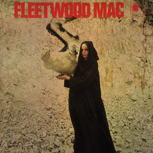 fleetwood-mac the-pious-bird-of-good-omen