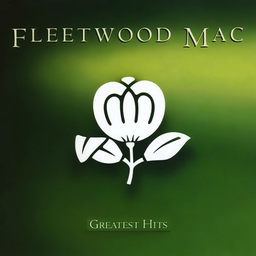 Fleetwood Mac-Greatest Hits (1988)
