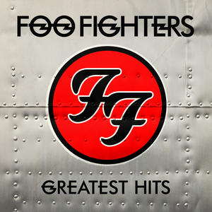 foo-fighters greatest-hits