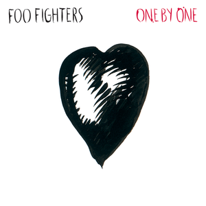 foo-fighters one-by-one