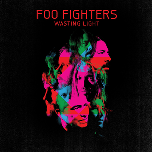 foo-fighters wasting-light