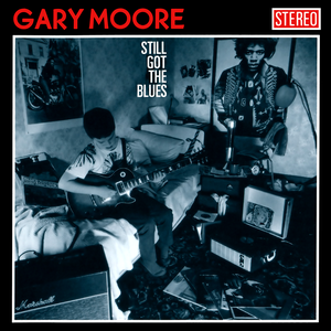 gary-moore still-got-the-blues