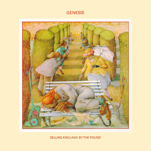 genesis selling-england-by-the-pound