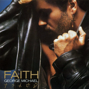 george-michael faith