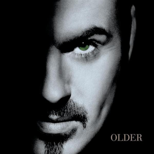 george-michael older