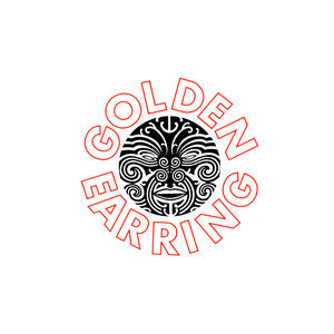 golden-earring face-it