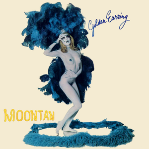golden-earring moontan