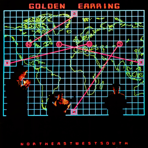 golden-earring news