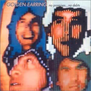 golden-earring no-promises-no-debts