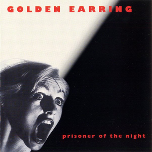 golden-earring prisoner-of-the-night
