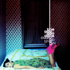 goo-goo-dolls dizzy-up-the-girl