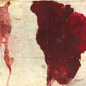 gotye like-drawing-blood