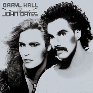 hall-and-oates daryl-hall-and-john-oates
