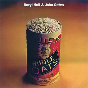 hall-and-oates whole-oats