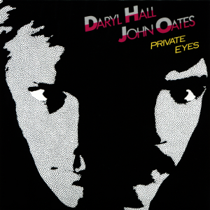 hall-oates private-eyes