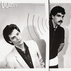 hall-oates voices