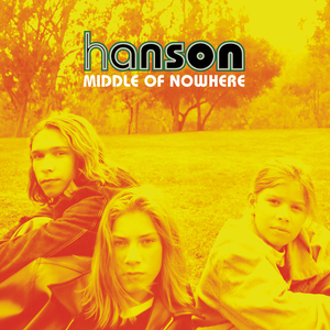 hanson middle-of-nowhere