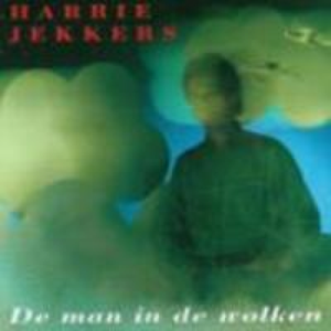 harrie-jekkers de-man-in-de-wolken