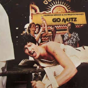 herman-brood go-nutz