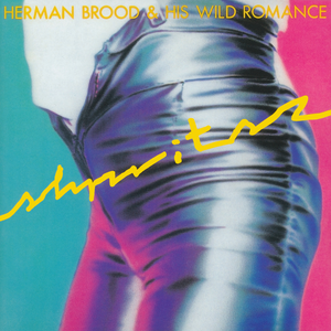 herman-brood shpritsz