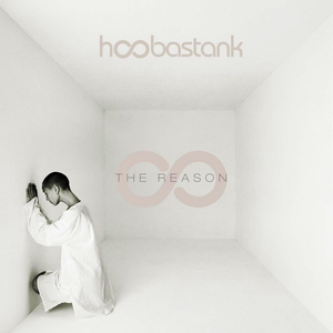 hoobastank the-reason
