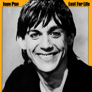 iggy-pop lust-for-life