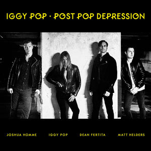iggy-pop post-pop-depression