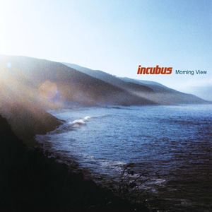 incubus morning-view