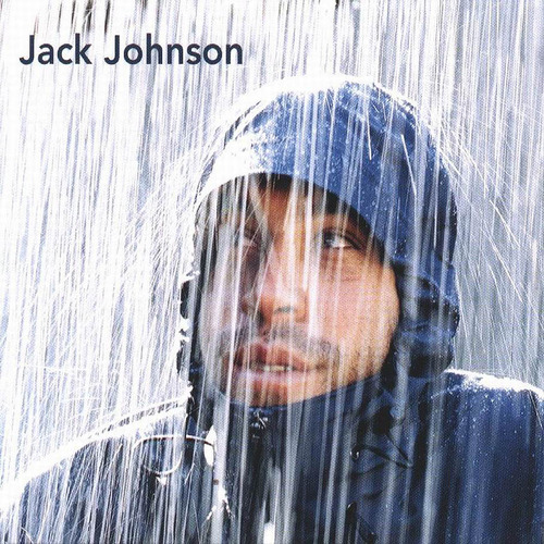 Jack Johnson-Brushfire fairytales (2001)