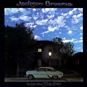 jackson-browne late-for-the-sky