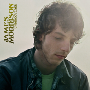 james-morrison undiscovered