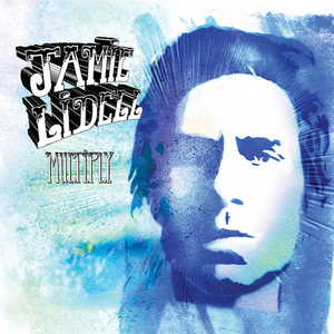 jamie-lidell multiply