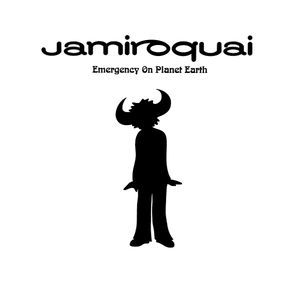 jamiroquai emergency-on-planet-earth