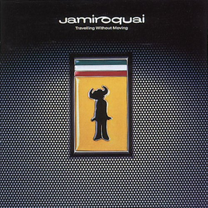 jamiroquai traveling-without-moving
