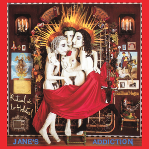 janes-addiction ritual-de-lo-habitual