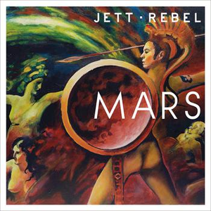 jett-rebel mars
